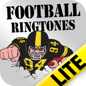 Pro Football Ringtones (FREE)