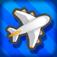 Flight Control (AppStore Link)