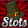 AAAA Aadmirable Thanksgiving - The Slots Game